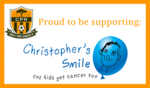 Christophers_Smile_CPR