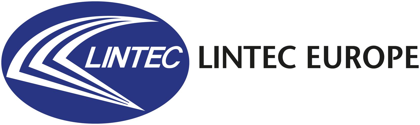 Lintec Logo