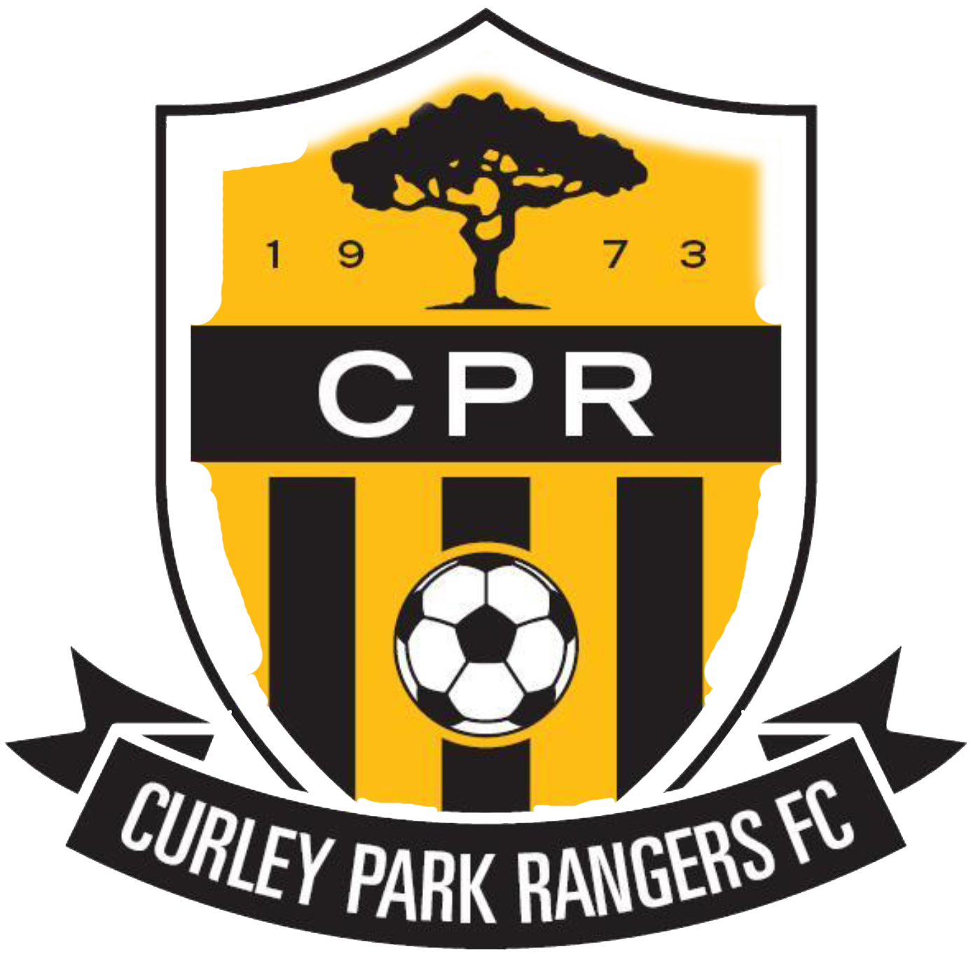 Curley Park Rangers