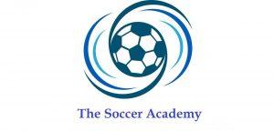 The_soccer_academy