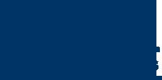 Belmont Services Logo